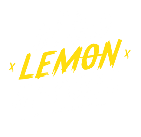 blind lemon gators 2.png
