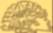 alligator-records-logo.png