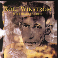 Rolf Wikstrom 1989.png