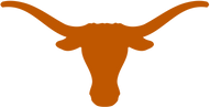 texas horns.png