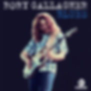 Cover Rory Gallagher Blues.jpg
