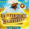 JETER JONES Trailride Certified 2016.jpg