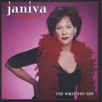 05-JANIVA USE WHAT YOU GOT 2013.jpg