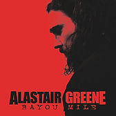 Bayou Mile - Single Cover - 11 copy.jpg