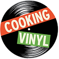 cooking vinyl.png