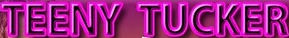 TEENY TUCKER 03.jpg