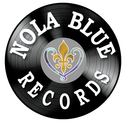 nolabluerecords.png