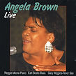 angela brown 2000.jpg