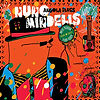 Cover Nuno Mindelis Angola Blues.jpg