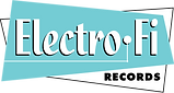 electro-fi records.png