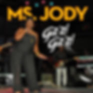 Cover Ms Jody Get It Get It.jpg