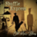Cover Shuffle Express Old Man Blues.jpg