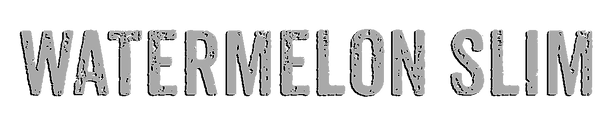 WATERMELON SLIM LOGO.png