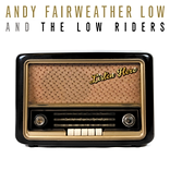 andy fairweather low 2017.png