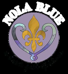 NOLA BLUE 1.png
