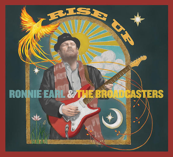 Cover Ronnie Earl - Rise Up.jpg