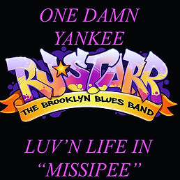 Cover_JR_Starr_&_The_Brooklyn_Blues_Band