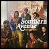 Cover Southern Avenue Keep On.jpg