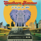Southern Avenue - Push Now.png