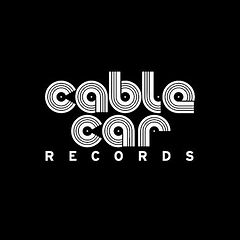 cable cars records 2.jpg