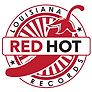 RED HOT RECORDS.png