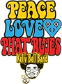 kelly bell band 9.png