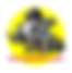 goluban logo.png