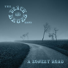 A Lonely Road Album Cover Large.jpg