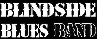 blindside blues band 1.jpg