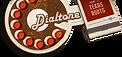 dialtone_logo.png