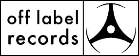 off label records.png