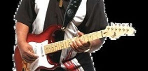 GUITAR SHORTY 1.jpg