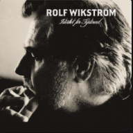 Rolf Wikstrom 2011.png