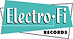 ELECTRO-FI 01.png
