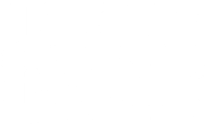 big band of brothers 4.png