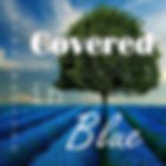 Cover Ryan Neville Covered In Blues.jpg