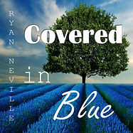 Cover Ryan Neville Covered In Blues.jpg