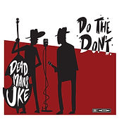 Cover Dead Mans Uke Do The Don't.jpg