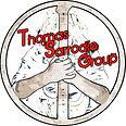 thomas sarrodie logo.jpg
