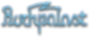 rockpalast logo trans.png
