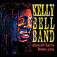 kelly bell band 008.jpg