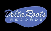 DELTA ROOTS RECORDS.webp