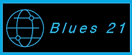 blues21 logo PNG.png