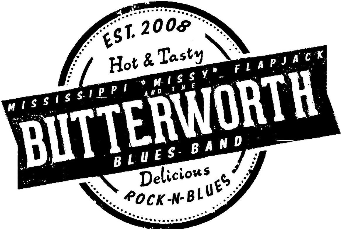 butterworth blues band 1.jpg