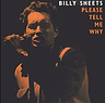 BILLY SHEETS 01997.png