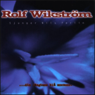 Rolf Wikstrom 1996.png