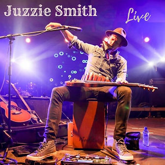 Cover Juzzie Smith - Live.jpg