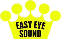 EASY EYE SOUND.png