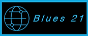 blues21 logo.png