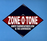 andy fairweather low 2013.png
